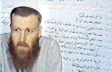 Lotta intestina tra gli islamisti in Siria. Ucciso Abu Khalid al-Suri capo degli insorti legato ad al-Qaeda