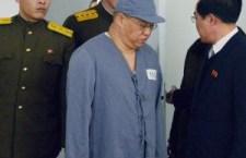Corea del Nord, annullata la visita del mediatore Usa per trattare il rilascio di Kenneth Bae, il missionario americano condannato a 15 anni di carcere con l'accusa di propaganda contro il regime nord coreano