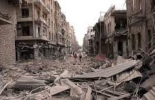 """""""Ginevra 2"""" si blocca sul nulla di fatto. La crisi in Siria resta aperta. L'Onu si scusa con il popolo siriano"""