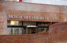 Altra inchiesta su Monte dei Paschi. Indagati ex funzionari ed operatori finanziari in tutta Italia