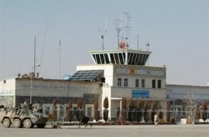 torre_di_controllo_aeroporto_heratMedium