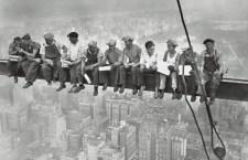 Il Jobs Act  tra previsioni di nuove assunzioni e spaccature a sinistra