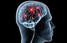 Clamoroso: il Parkinson arrestabile con la Vitamina B1. 250 pazienti già curati a Viterbo da un neurologo italiano