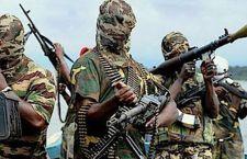 Nigeria: 2000 giovani donne costrette alla schiavitù sessuale da Boko Haram