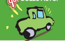 Sparisce il tagliando delle assicurazioni auto. Senza scampo chi non la paga