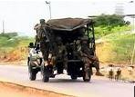 Forse più di i 70 morti tra gli studenti sequestrati nell'Università diGarissa in Kenya dopo l'attacco armato degli islamisti somali di al-Shabab