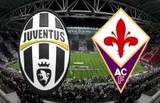 Alla Juve manca ancora un punto per festeggiare. Intanto regola la Fiorentina 3 a 2