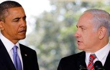 Ancora polemiche tra Obama ed Israele sul nucleare Iran
