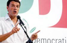 Il Big Bang dell'Italicum. Siamo al  momento della verità per Renzi ed il Pd