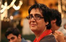 Uccisa attivista per i diritti umani in Pakistan
