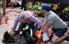 Genitori più giovane vittima della bomba di Boston: no pena di morte
