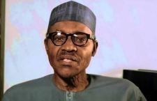 Per la prima volta in Nigeria vince alle presidenziali un esponente dell'opposizione