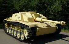 Germania e Nato verso il riarmo per la crisi Ucraina- Russia