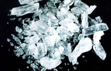 "La droga ""ice"" :la nuova piaga tra i giovani"