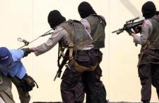 In Indonesia nove carcerati per droga stanno per essere giustiziati