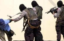 Indonesia: fucilati otto condannati per droga nonostante lo sdegno internazionale. Sette stranieri