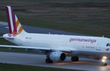 Germanwings. Allarme bomba. Fermato aereo per Milano