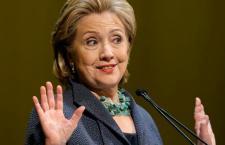 Uranio e Fondazione Bill Clinton: le prime tegole in testa ad Hillary