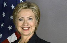 Hillary Clinton verso la Casa Bianca