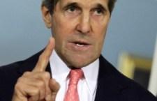 """Il Segretario di Stato Usa, John Kerry, decide di prorogare ancora le trattative sul nucleare, ma avverte: """"siamo pronti a lasciare il tavolo se non si chiude adesso"""""""