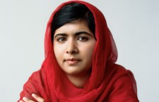 Condannati all'ergastolo in Pakistan i 10 aggressori di Malala