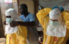 Misteriosa malattia uccide 17 persone in Nigeria. Nessuno sa di cosa si tratti