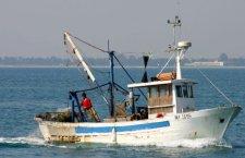 Sequestrato il peschereccio Airone di Mazara con sette uomini a bordo