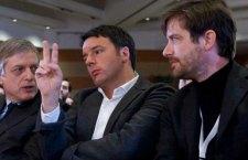 Italicum: Renzi sostituisce i dissidenti. L'opposizione verso l'Aventino?