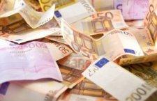 La crisi economica? Ai ricchi fa un baffo. Anzi:diventano solo più ricchi