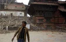 4 gli italiani morti nel Nepal. Anche due degli speleologi dispersi. Gli altri due salvi