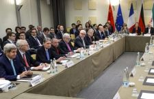 Entro tre mesi sarà firmato l'accordo definitivo con l'Iran sul nucleare