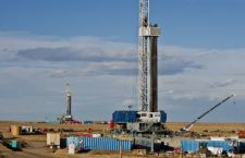 L'Oklahoma non ha dubbi: le trivellazioni petrolifere provocano i terremoti