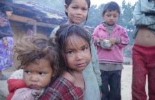 Polizia indiana scopre traffico di bambini del Nepal dopo il terremoto