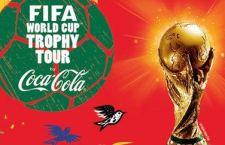Coca Cola ed altri sponsor preoccupati per lo scandalo Fifa