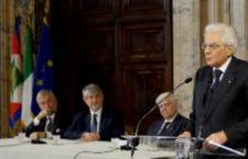 Repubblica anticipa la firma di Mattarella all'Italicum
