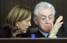 Rivalutazione pensioni di Monti- Fornero: tutto sbagliato. 5 miliardi sprecati. Tanto pagano gli italiani