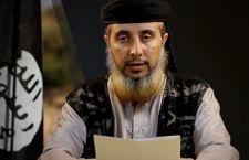 Ucciso importantissimo capo di al-Qaeda nello Yemen. Eliminato da drone americano