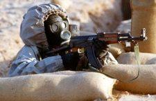 Nuove denunce su uso di armi chimiche in Siria