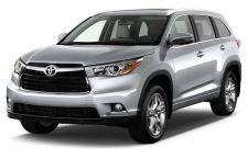 Toyota e Nissan richiamano oltre 6,5 milioni di auto per airbag