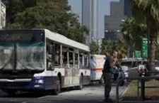 Israele sospende la decisione di separare viaggiatori ebraici da quelli musulmani sugli autobus