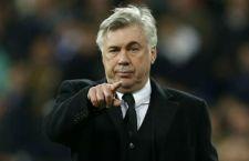 Il Real Madrid esonera Carlo Ancelotti nonostante il sostegno di squadra e tifosi