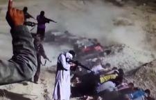 Iraq: strage di Yazidi da parte dell'Isis. 300-500 morti. Altra autobomba a Baghdad: 13 vittime – Video