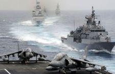 The Guardian rivela: l'Europa ha già pronto un piano di intervento in Libia