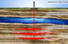 Terremoto in Kansas di 4.0 magnitudo: provocato dall'estrazione petrolifera?