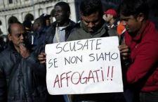 Europa verso definizione quote migranti da accogliere. Non sarà facile trovare accordo