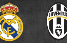 Grandissima Juventus vola verso la finale di Berlino. A Madrid impone il pari