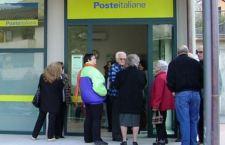 Pensionati: secondo la Cgia, Renzi restituisce solo l'11 % del dovuto deciso dalla Consulta