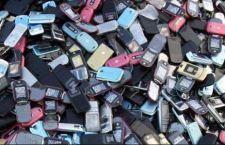 Un mito del nostro tempo: il telefonino. Le onde elettromagnetiche e i reali rischi per la salute