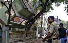Recuperati 7.000 corpi, le autorità nepalesi gettano la spugna: nessuno è più vivo