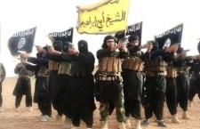 Riunione dei 20 che combattono l' Isis. Non cambia molto, ufficialmente